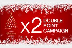 double-point-campagne