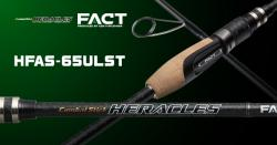 HERACLES-FACT-HFAS-65ULST-EVERGREEN-INTERNATIONAL-FISHING-1