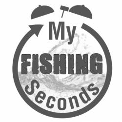 my fishing secondsLArge
