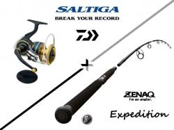 expedition83saltiga