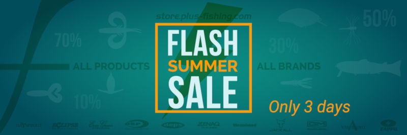 flash summer sale 800