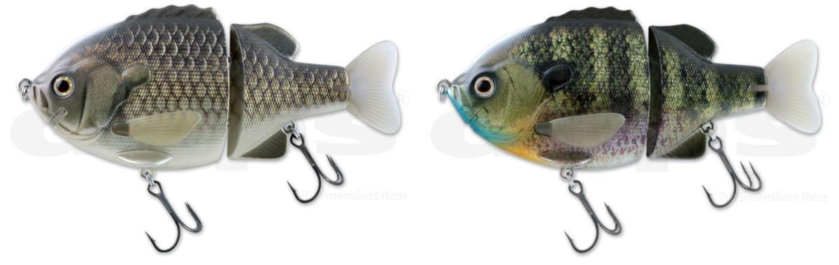 bullshooter-jr-real-blue-gill-kinbuna