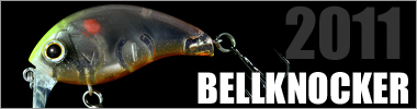 Bellknocker - Plus Fishing Member 2011