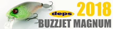 plus-fishing-member-2018-buzz-jet-magnum
